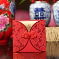Chinese new year red envelope