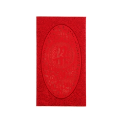 Birthday red envelopes wholesale