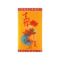 Red Envelopes Design