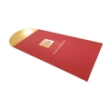 Ang Pow Envelopes Wholesale